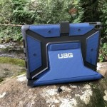 Feature UAG Metropolis iPad Pro 10.5