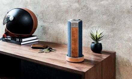 Cavalier Audio Introduces the Maverick Speaker System with Amazon Alexa Voice Control NEWS