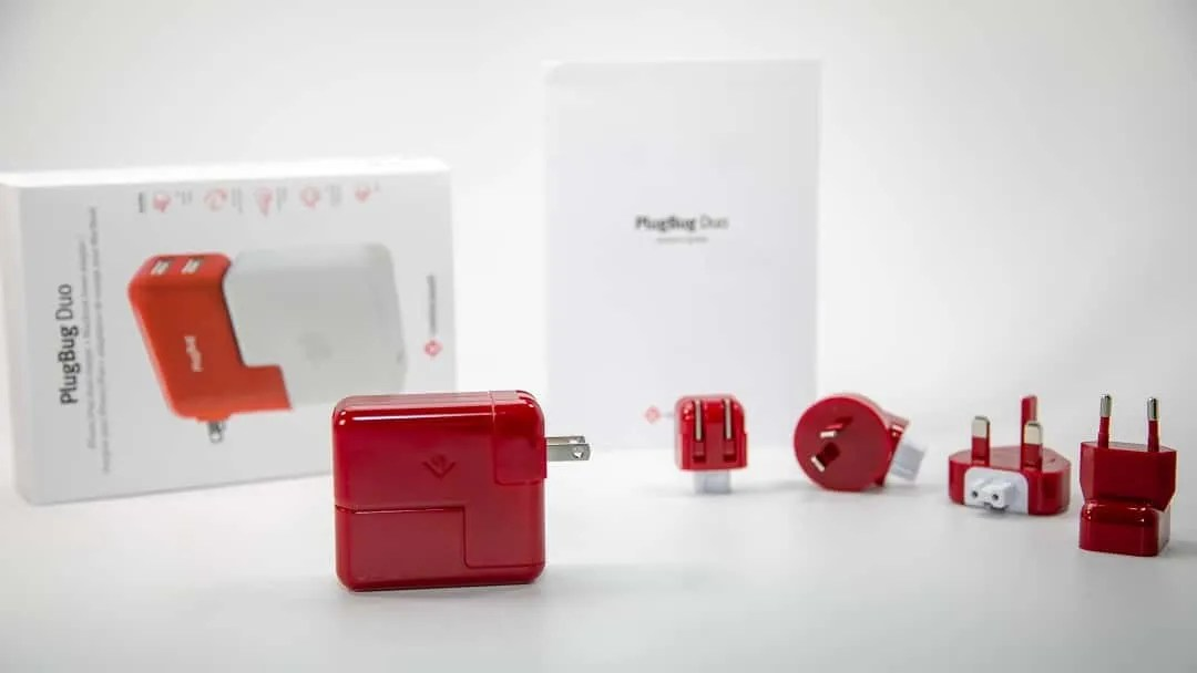 Twelve South PlugBug Duo REVIEW The Best Just Got Better