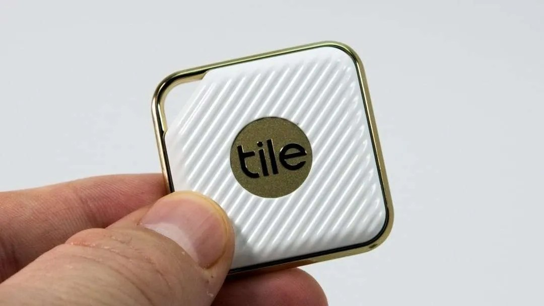 Tile Pro Series Combo Pack REVIEW