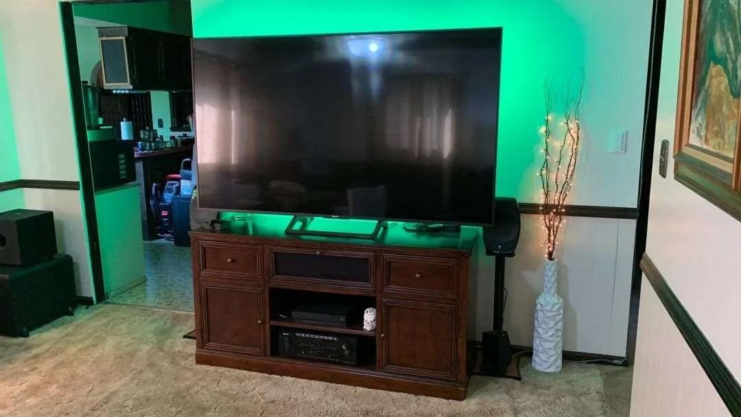 Focal Sib Evo Dolby Atmos Home Cinema System REVIEW