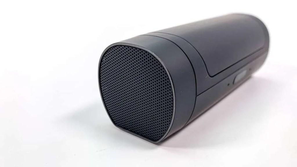 Phiaton BOLT BT 700 True Wireless Earphones REVIEW