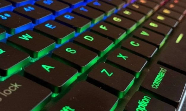 Effective Ways to Combat Spam Attacks & Hackers
