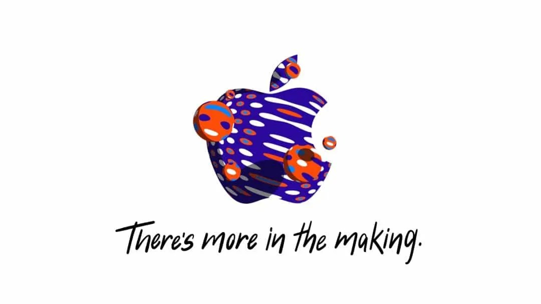 Apple Special Event October 2018 Recap