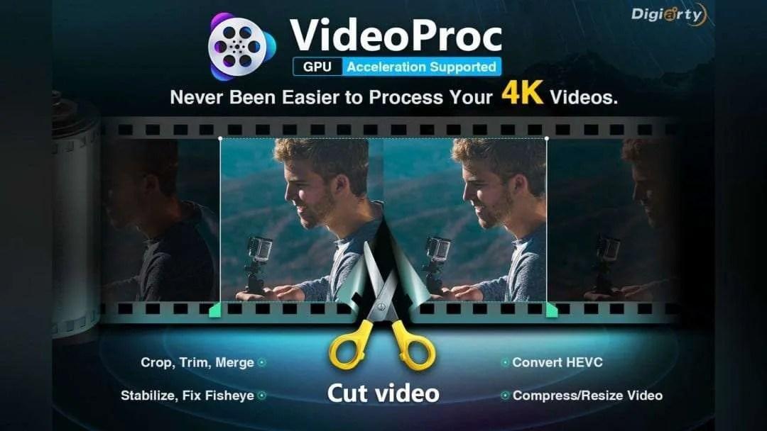 video konverter iphone