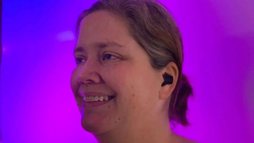 Rowkin Ascent Charge+ True Wireless Earbuds REVIEW