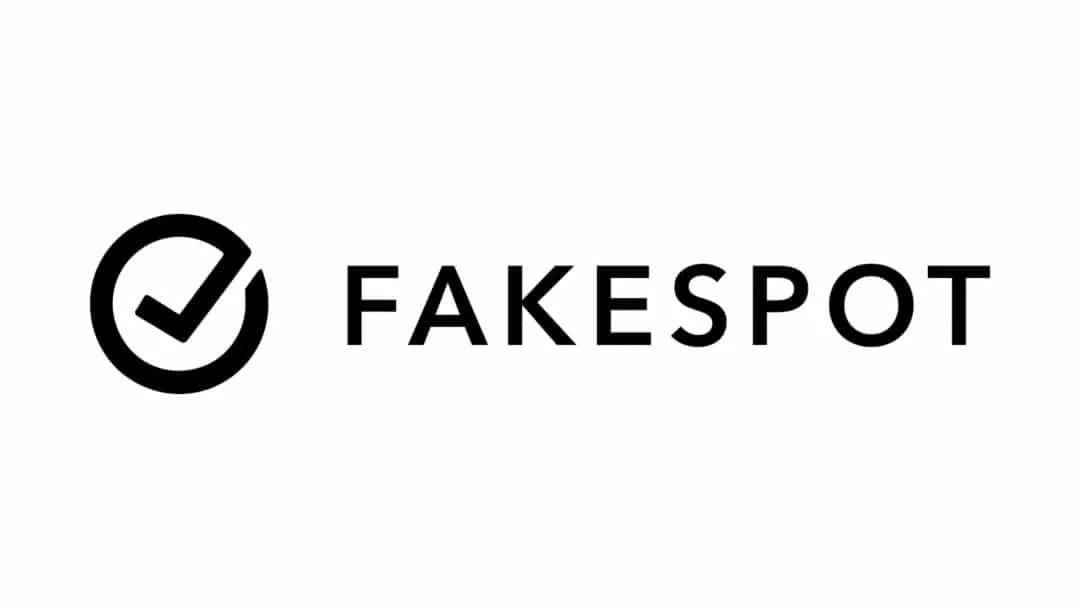 Fakespot REVIEW Analyze Reviews