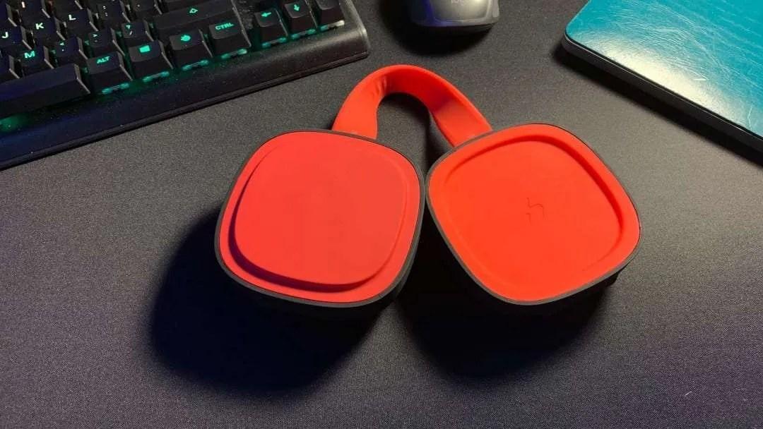 Havit E5 Waterproof Bluetooth Speaker REVIEW