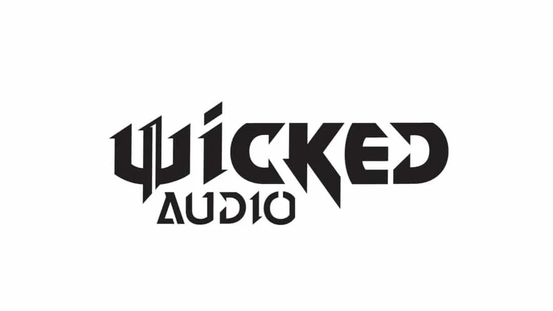 Wicked Audio Expands its Collection at CES 2019 NEWS