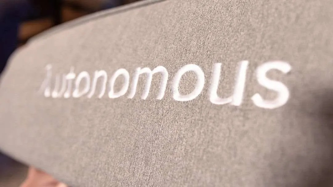 Autonomous Dreamer Twin Size Mattress REVIEW
