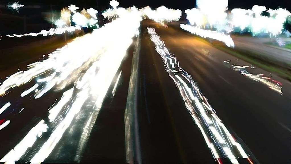 Spectre Camera iOS App REVIEW