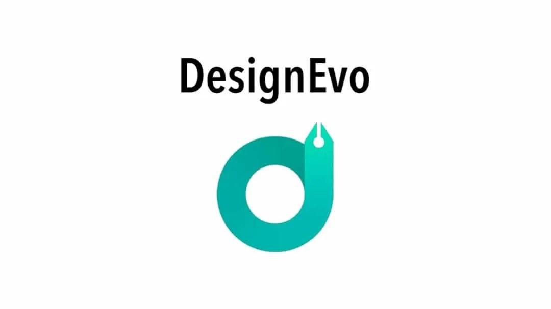 Slikovni rezultat za designevo