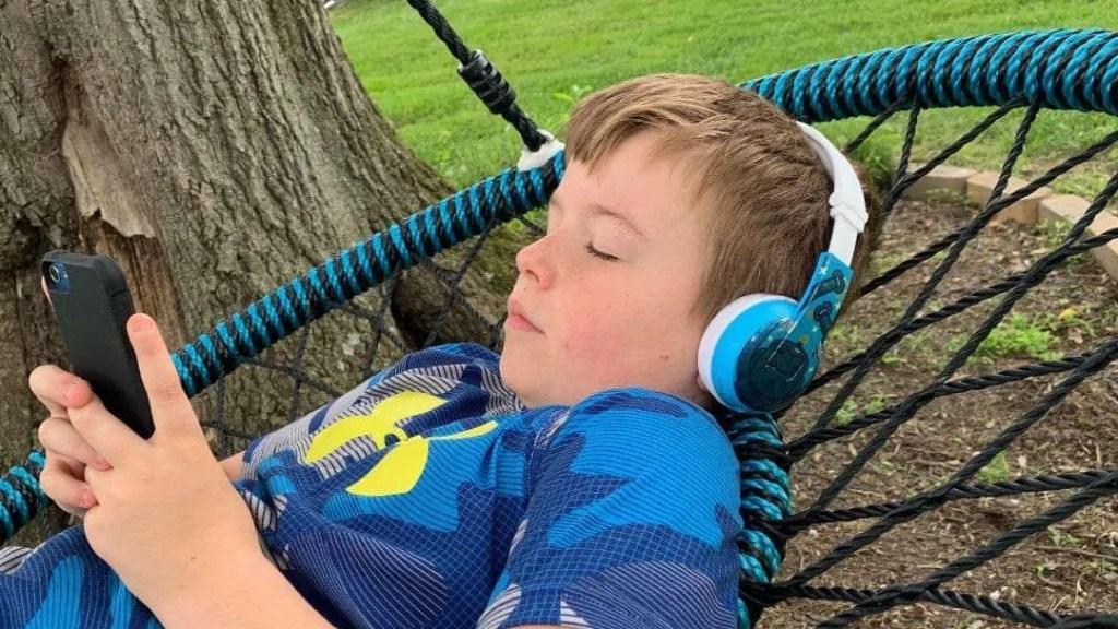 BuddyPhones Headphone REVIEW