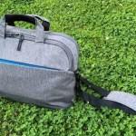 Targus CityLite Pro Slim Briefcase REVIEW