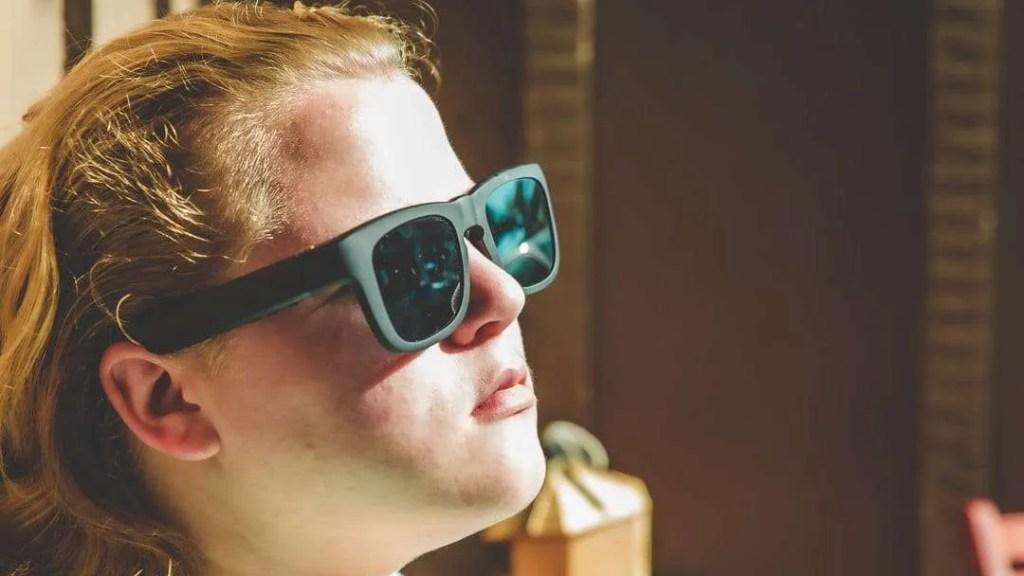 Mutrics Smart Audio Enabled Sunglasses REVIEW