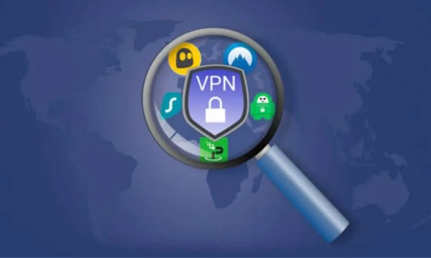 What to Make of Windows 10 'Free' Built-In VPN