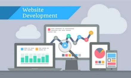 How to save time and money when developing a site