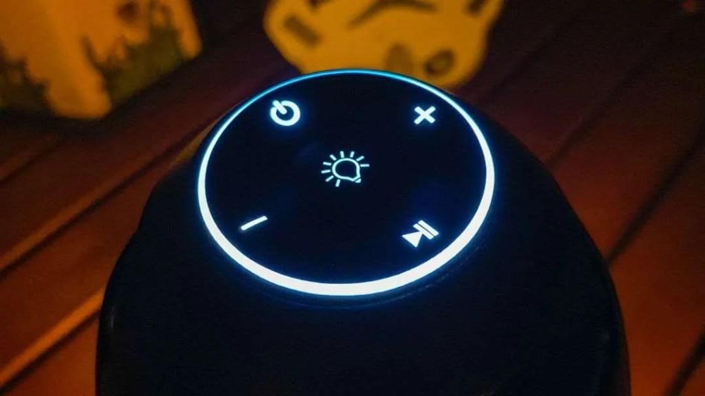 TikiTunes Wireless Speaker REVIEW