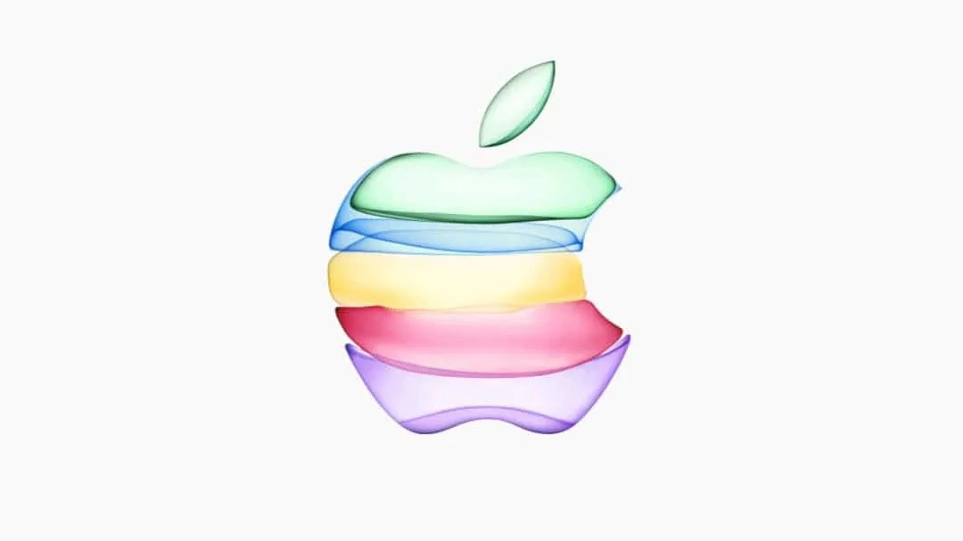 Apple Special Event Set for September 10 NEWS