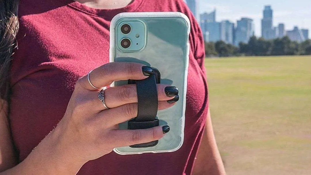 Case-Mate and Smartish Holiday Gift Guide NEWS