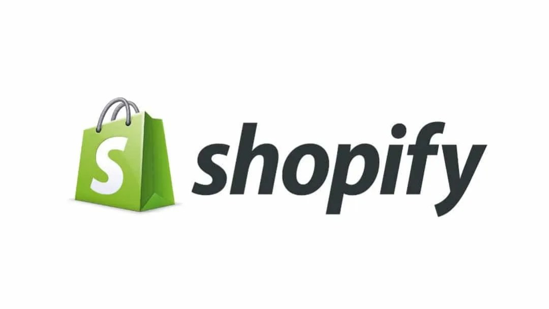 Shopify Black Friday Weekend Shopping Predictions NEWS
