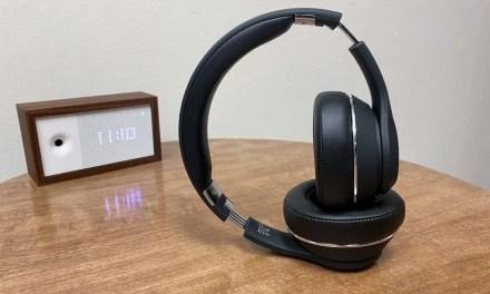 IFROGZ Impulse 2 Wireless Headphones REVIEW
