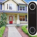 Array by Hampton Adds Versatile Video Doorbell, Geofencing Garage Door Opener to Smart Home Security Line NEWS
