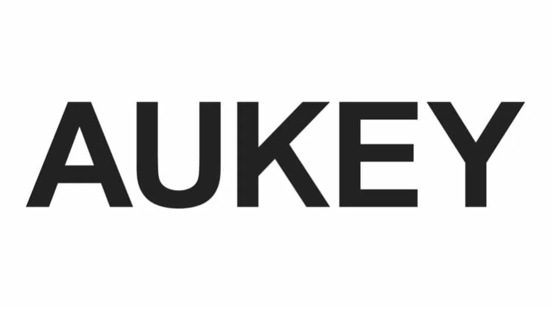 AUKEY Debuts World's Fastest Chargers at CES NEWS