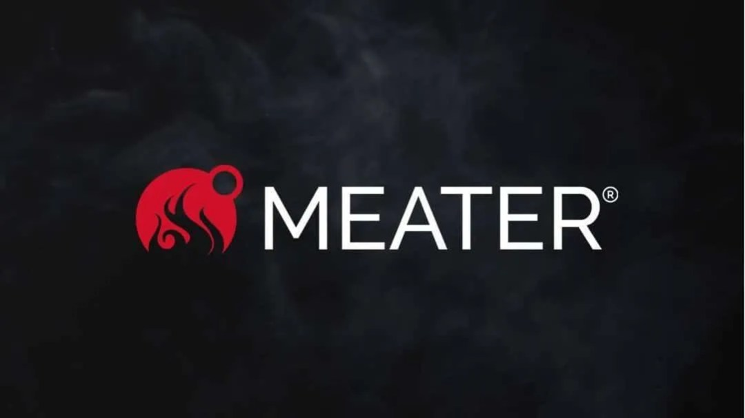 Apption Labs Presents Latest in Smart Home Technology with MEATER Block NEWS