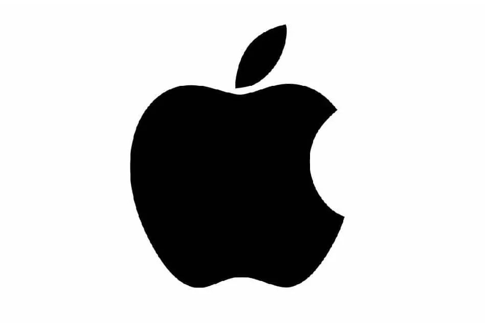 Apple Releases Additional Update for macOS, watchOS, and tvOS NEWS