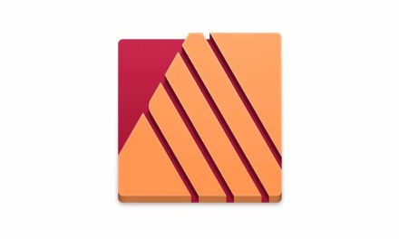Affinity Publisher Professional desktop publishing software REVIEW
