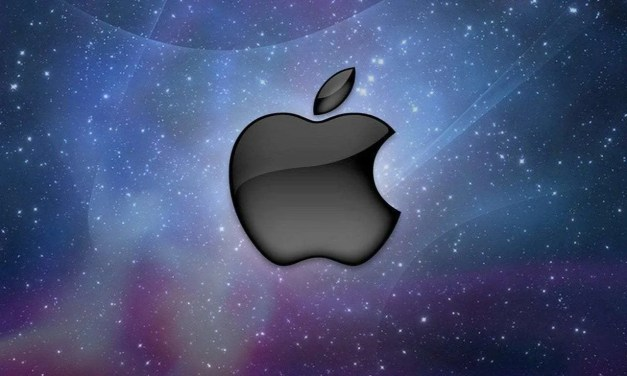 Apple Arcade – Is it worth it?