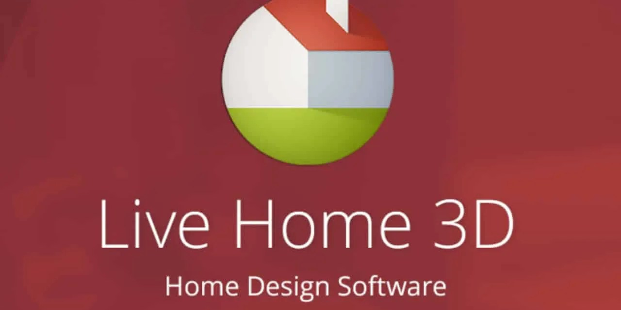 Live Home 3D Releases Update to Version 3.7.3 NEWS
