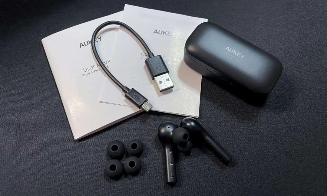 AUKEY-EP121-WirelessEarbuds