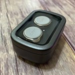 Cleer Audio Ally Plus True Wireless ANC Earbuds REVIEW