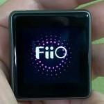 Fiio m5 portable high-resolution music player review