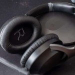 Avantree Aria Me Over ear ANC Headphones REVIEW