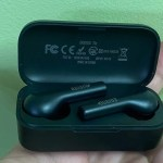 Dudios Tic Wireless Earbuds REVIEW