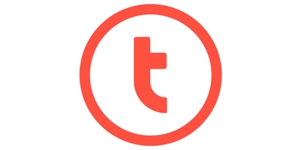 Trana iOS App REVIEW