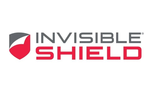 InvisibleShield Screen Protection with Exclusive Partner Kastus Anti-Microbial Technology Confirmed to Kill Human Coronavirus NEWS