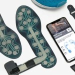 NURVV Announces Retail Availability of Next Generation Foot-Based Wearable and Live Run Coaching App NEWS