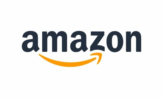 Amazon Announces Next-Generation Products at 2020 HardWare Event NEWS