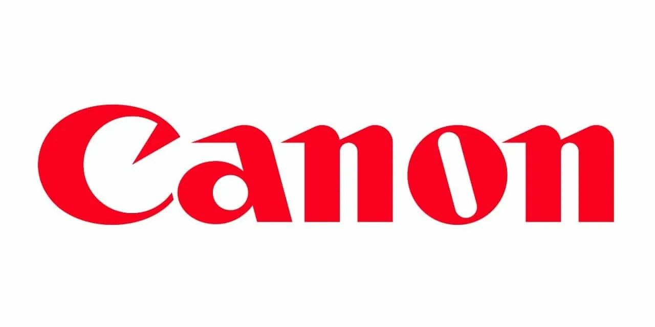 Canon Announces That The Powerful Professional Full-Frame EOS R3 Mirrorless Camera Is On Its Way NEWS