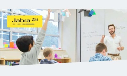Jabra Partners with Sarasota Schools for Remote Learning CASE STUDY