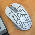 X801 Gaming Mouse REVIEW