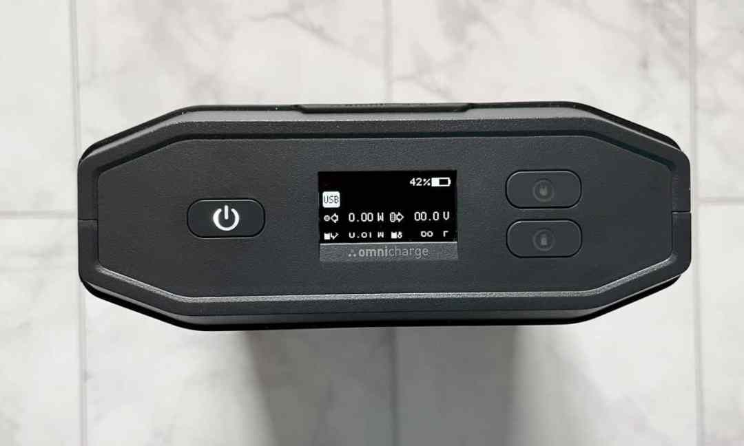 OmniCharge-Ultimate-Charger