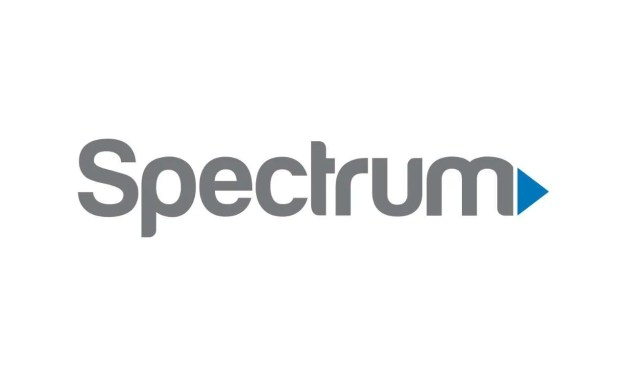 SPECTRUM DOUBLES SPECTRUM INTERNET STARTING SPEED TO 200 MBPS NEWS