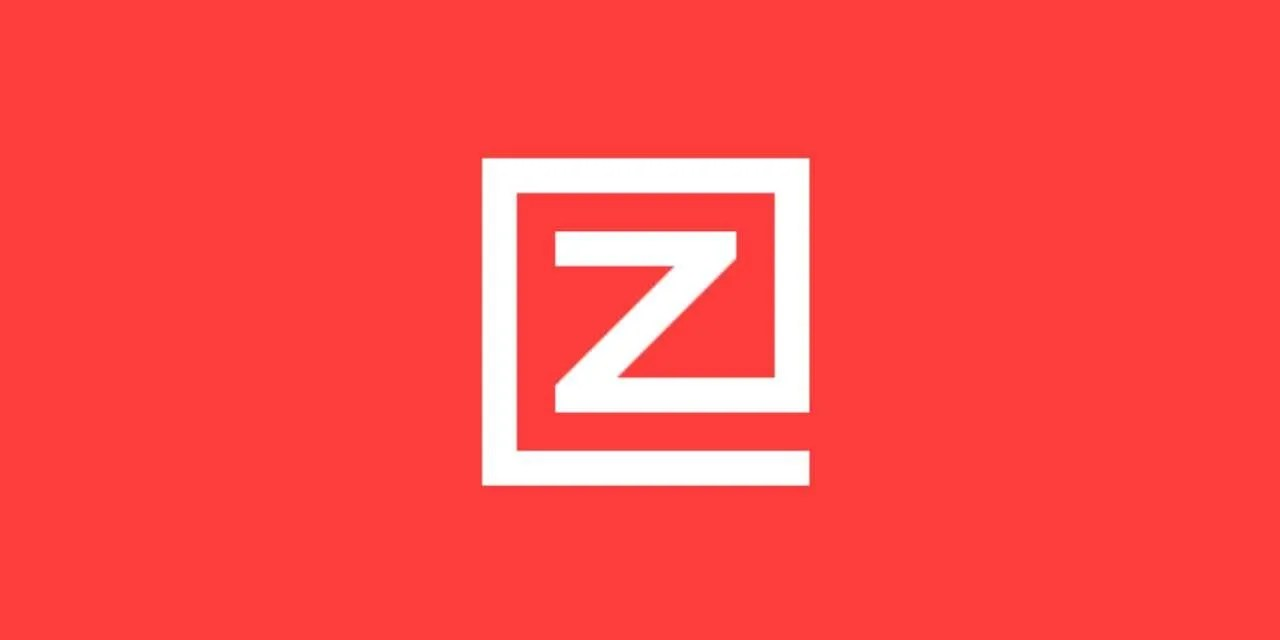 Zenreach Introduces First Platform to Attribute Online Ad Spend to Brick-and-Mortar Storefront Sales NEWS