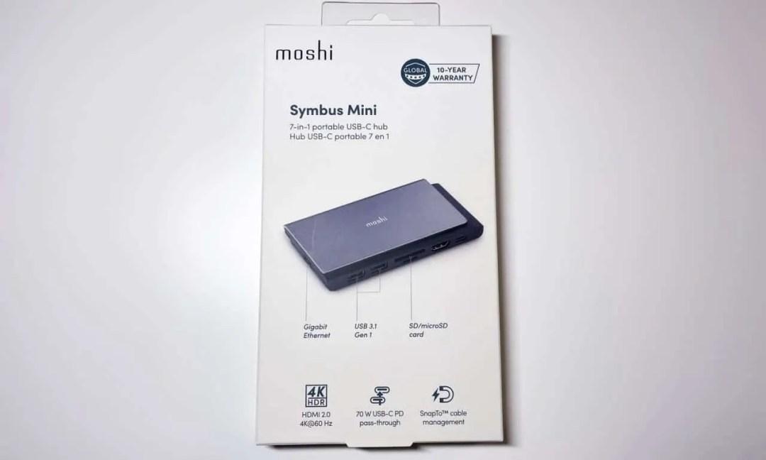 Moshi-SymbusMini-USBCHub