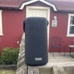 Tribit StormBox Pro REVIEW Bring the party